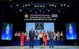 Truyền thông - Thương hiệu - Nguyễn Thị Mỹ Lệ- Đam mê là sức mạnh để thành công