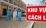 Sáng 3/3, Việt Nam ghi nhân 3 ca mắc mới COVID-19, hơn 59.000 người đang cách ly
