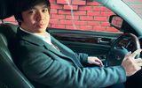 Câu chuyện khởi nghiệp của chàng trai 8x Hoàng Văn Bộ ở xứ sở Kim Chi