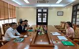 Vụ bổ nhiệm nữ Phó Giám đốc sở 31 tuổi ở Vĩnh Phúc: Bộ Nội vụ lên tiếng