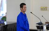 """Vụ """"yêu râu xanh"""" U50 hiếp dâm bé gái 11 tuổi: Bất ngờ lời nói cuối cùng tại tòa"""