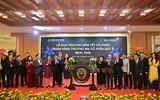 Kinh doanh - BAC A BANK chính thức niêm yết cổ phiếu trên sàn HNX