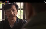 """Tin tức giải trí - Trở Về Giữa Yêu Thương phần 2 tập 8: Ông Phương (NSND Trung Anh) """"dạy dỗ"""" con rể vì dám đánh vợ"""