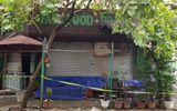 Tin trong nước - Cháy quán cà phê ở Hà Nội lúc rạng sáng, một phụ nữ tử vong