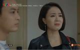 Tin tức giải trí - Hướng Dương Ngược Nắng tập 36: Bố con Vỹ âm mưu tung clip nhạy cảm của Châu và đổ tội cho Minh