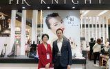 """Xã hội - CEO Đào Mai Dung: """"Khởi nghiệp thành công chưa phải là cái đích cuối cùng"""""""