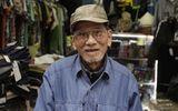 Tin tức giải trí - NSND Trần Hạnh qua đời, hưởng thọ 92 tuổi