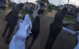 Gia đình - Tình yêu - Tận mắt chứng kiến một hành động của cô dâu, chú rể hủy hôn ngay dù đang đến lễ đường