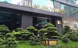 """Thaiholdings của bầu Thụy kinh doanh ấn tượng, """"ẩn số"""" lợi nhuận khác 2.674 tỷ đồng đến từ đâu?"""