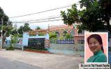 An ninh - Hình sự - Vì sao nguyên Chánh thanh tra sở Tài chính TP.HCM Lê Thị Thanh Tuyền bị bắt tạm giam?