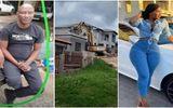 """Gia đình - Tình yêu - Video: Bị """"đá"""" không thương tiếc, doanh nhân san phẳng biệt thự đã xây cho người tình"""