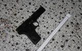 Tin trong nước - Vụ 2 nhóm côn đồ hỗn chiến ở Cần Thơ: Kẻ nổ súng là ai?
