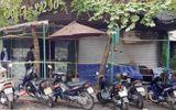 Tin trong nước - Vụ cháy quán cà phê Hoa Ban Trắng, 1 phụ nữ tử vong: Chủ tịch phường lên tiếng