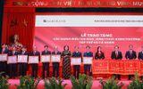 Agribank năm 2021 - Thi đua là động lực để luôn về đích thành công