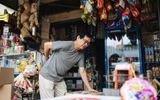 Thị trường - Giải pháp nào giúp chia sẻ khó khăn thiết thực cho chủ tiệm tạp hóa Việt?