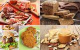 8 loại thực phẩm tưởng lợi hóa hại, ăn thường xuyên sẽ rước bệnh vào người