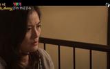 Tin tức giải trí - Trở Về Giữa Yêu Thương phần 2 tập 9: Thu (NSƯT Hoa Thuý) đòi ly thân