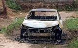 Pháp luật - Bắt khẩn cấp nghi phạm chém người trọng thương, đốt xe ô tô ở Quảng Ninh