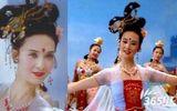 Tin tức giải trí - Tây Du Ký: Đóng duy nhất vai tuyệt sắc Hằng Nga, nữ diễn viên vẫn được nhắc đến sau 30 năm