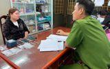 Kiên Giang: Nữ quái thuê trẻ vị thành niên đi giao ma túy để qua mặt cơ quan chức năng