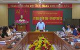 Tin trong nước - Thái Nguyên: Nhiều lãnh đạo đứng đầu chuyên quyền, độc đoán