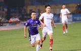 Bóng đá - V-League 2021: 3 câu lạc bộ được đề xuất ưu tiên tiêm vaccine COVID-19