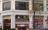 Tin trong nước - Vụ thanh niên rơi từ tầng 5 quán cà phê tử vong ở Hà Nội: Người thân nói gì?