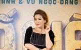 Tin tức giải trí - Xuất hiện giữa tin đồn hôn nhân rạn nứt với Mai Sơn, Kiều Linh đã nói gì?