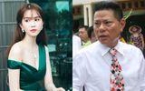 Hoàng Kiều gây tranh cãi với bài đăng tuyển người chăm sóc