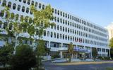 Ngày 8/3, hơn 900 nhân viên y tế BV Bệnh nhiệt đới TP.HCM sẽ tiêm vắc xin phòng COVID-19