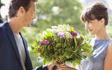 Gia đình - Tình yêu - Ngày Quốc tế Phụ nữ 8/3, đàn ông các nước làm gì cho phái đẹp?