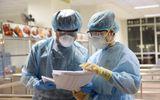 Sáng nay (6/3), ghi nhận thêm 6 người Hải Dương và 1 chuyên gia Hàn Quốc mắc COVID-19