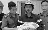 An ninh - Hình sự - Thông tin tiếp vụ triệt phá đường dây mua bán trẻ sơ sinh: Người mẹ cho con có bị xử lý hình sự?