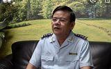 An ninh - Hình sự - Vụ Đội trưởng Đội Kiểm soát chống buôn lậu bị bắt: Tổng cục Hải quan nói gì?