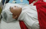 Vụ nam sinh lớp 11 ở Thanh Hóa đánh bạn vỡ sọ não: Hiệu trưởng lên tiếng
