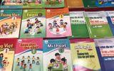 """Giáo dục pháp luật - Hà Nội: Lập hội đồng tuyển chọn, sẽ """"chốt"""" SGK lớp 2 đầu tháng 4"""