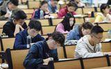 Trung Quốc đề xuất loại bỏ tiếng Anh khỏi chương trình học bắt buộc