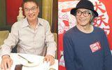 """Chuyện làng sao - """"Vua hài"""" Châu Tinh Trì bị fan dọa tẩy chay nếu không dự đám tang Ngô Mạnh Đạt"""