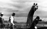 Tin thế giới - Tìm thấy chiếc tàu chiến nghi bị quái vật hồ Loch Ness tấn công