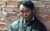 An ninh - Hình sự - Chân dung nghi phạm Vàng Seo Trắng vừa bỏ trốn khi đang điều trị tại bệnh viện