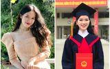 Giáo dục pháp luật - Cô giáo thực tập xinh đẹp xuất thần hé lộ từng thi trượt tốt nghiệp vì lý do khó ngờ