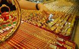 Giá vàng hôm nay 8/3/2021: Giá vàng SJC tăng 150.000 đồng/lượng