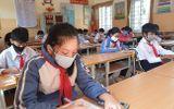 Chuyện học đường - Hôm nay (8/3) học sinh Hải Dương, Hải Phòng trở lại trường