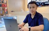 Xã hội - CEO Phạm Thanh Tùng: Hành trình 7 năm đầy gian khó để gặt hái thành công