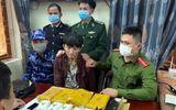 Pháp luật - Tin tức pháp luật ngày 9/3: Chân dung gã trai vận chuyển 30.000 viên hồng phiến
