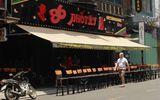Tin trong nước - TP.HCM mở cửa lại các dịch vụ trừ karaoke, vũ trường, quán bar
