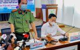 Tin trong nước - Tin tức thời sự mới nóng nhất hôm nay 9/3: Xử lý nghiêm sai phạm tại khu cách ly của Vietnam Airlines