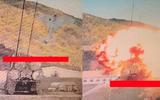 Tin thế giới - 20 chiếc UAV của Thổ Nhĩ Kỳ hợp lực tấn công các tổ hợp Pantsir-S1 của Nga tại Syria