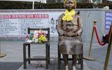 Giáo sư Đại học Havard bị chỉ trích vì phát biểu về phụ nữ Hàn Quốc thời Thế chiến II