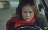 """Hướng Dương Ngược Nắng tập 38: Cao Dược """"dậy sóng"""" khi nghe tin Minh Châu tự tử"""